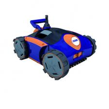 Робот-очиститель AstralPool X5