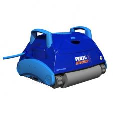Робот-очиститель AstralPool Pulit Advance+ 3