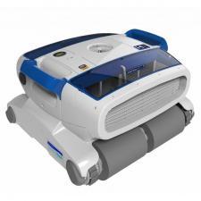 Робот-очиститель AstralPool H3 DUO