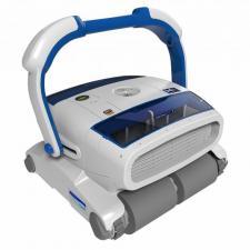Робот-очиститель AstralPool H5 DUO