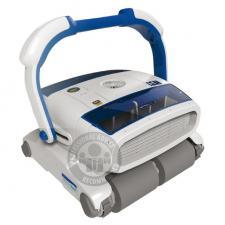 Робот-очиститель AstralPool H7 DUO APP