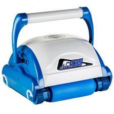 Робот-очиститель AstralPool Ultra 125