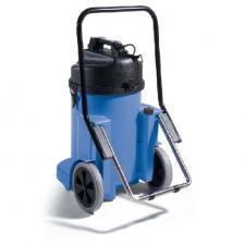 Профессиональный моющий пылесос Numatic CTD900-2