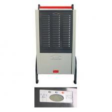 Промышленный осушитель воздуха Neoclima ND50-ATT