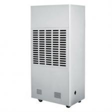 Промышленный осушитель воздуха Neoclima ND40-ATT