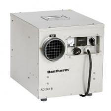 Адсорбционный осушитель воздуха Dantherm AD 240 B