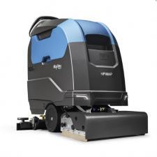 Поломоечная машина Fimap Maxima 50 BTS