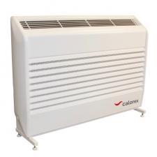 Осушитель воздуха Calorex DH 66 A