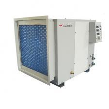 Осушитель воздуха Calorex AA 300 AF