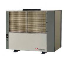 Осушитель воздуха Calorex DH 600 BYF