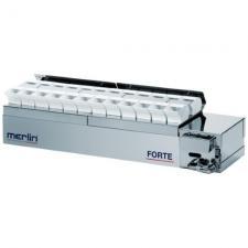 Система увлажнения воздуха Merlin FORTE 36