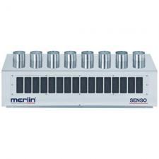 Система увлажнения воздуха Merlin SENSO 3