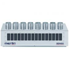 Система увлажнения воздуха Merlin SENSO 4