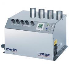 Система увлажнения воздуха Merlin FINESSE 2
