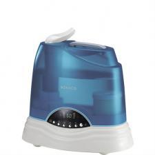 Ультразвуковой увлажнитель воздуха Boneco U7135