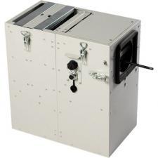 Приточная вентиляционная установка Minibox.Flat (автоматика Zentec)
