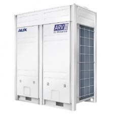 Внешний блок AUX ARV-H280/5R1 MA