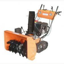 Самоходная бензиновая снегоуборочная машина AFC GROUP AFC-1371
