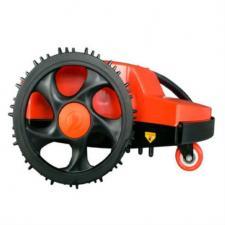 Робот-газонокосилка AFC GROUP AFC-Orange