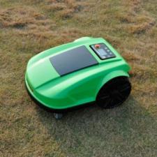 Робот-газонокосилка AFC GROUP AFC-Eco