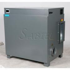 Осушитель адсорбционный роторный промышленный SABIEL DA360