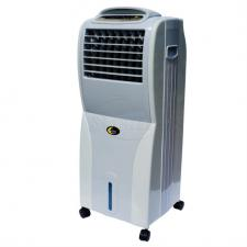 Охладитель-увлажнитель воздуха испарительный мобильный SABIEL MB16