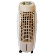 Охладитель-увлажнитель воздуха испарительный мобильный SABIEL MB20