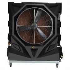 Охладитель-увлажнитель воздуха испарительный мобильный SABIEL MB215