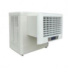 Охладитель-увлажнитель испарительный оконный SABIEL W40