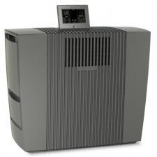 Очиститель-увлажнитель воздуха Venta LPH60 WiFi black