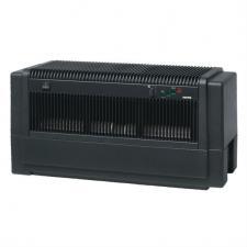 Мойка воздуха Venta LW81 Black