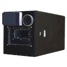 Осушитель воздуха для бассейнов TURKOV OS-1200