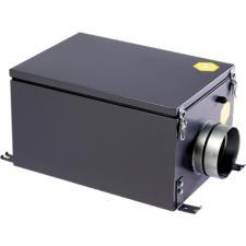 Вытяжная вентиляционная установка Minibox.X-850