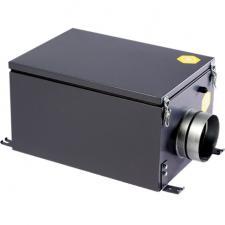 Вытяжная вентиляционная установка Minibox.X-1050
