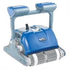 Робот-пылесос Dolphin M400