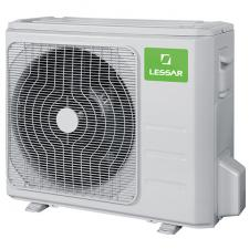 Наружный блок Lessar eMagic Inverter LU-2HE14FOA2