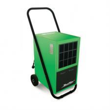 Осушитель воздуха DanVex DEH-500i
