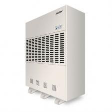 Осушитель воздуха DanVex DEH-10K