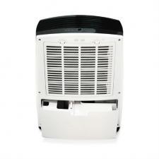 Осушитель воздуха DanVex DEH-400p