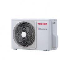 Инверторная настенная сплит-система Toshiba RAV-SM-806KRT-E/RAV-SM804ATP-E