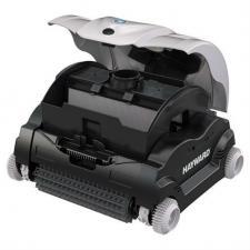 Робот-пылесос Hayward SharkVac Redesign