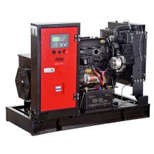 Стационарный дизельный генератор Fubag DS 16 A ES