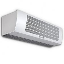 Тепловая завеса Zilon ZVV-1W10