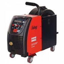 Сварочный аппарат Fubag INMIG 400T DG (артикул 31440.2)