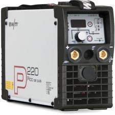 Сварочный аппарат EWM PICO 220 CEL PULS