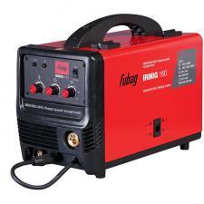 Сварочный аппарат Fubag IRMIG 160