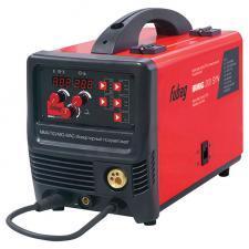 Сварочный аппарат Fubag IRMIG 200 SYN