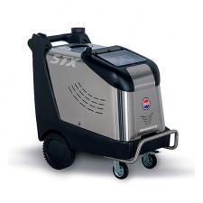 Аппарат высокого давления Biemmedue STX 190/19 PLUS