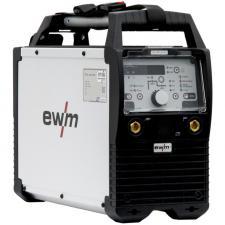 Сварочный аппарат EWM PICO 350 CEL PULS
