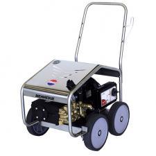 Аппарат высокого давления Biemmedue MAXIMA 200/20